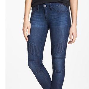 DL1961 HAZEL skinny jeans size 27